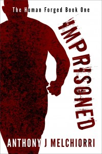 Imprisoned_Ebook