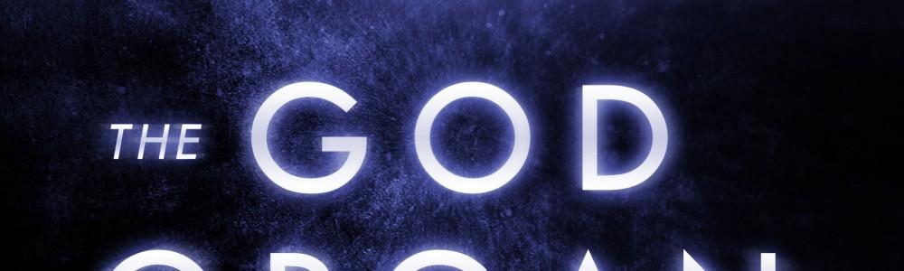 God Organ 1
