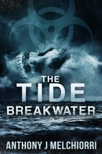 The Tide: Breakwater