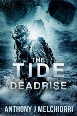 TheTide_Deadrise_Final