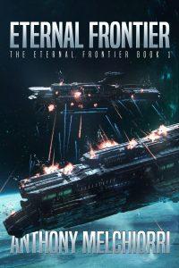 starfrontier_e-book_large_2