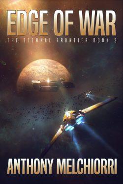 edgeofwarr_e-book_large2